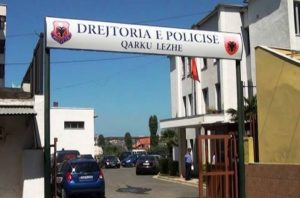 policia-lezhe